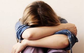 alleviate-counselling-childhood-sexual-abuse